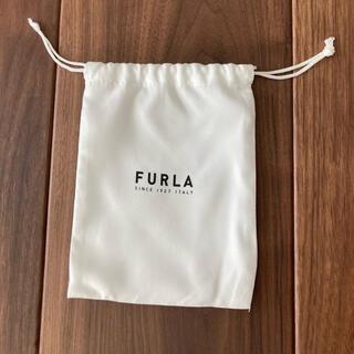 フルラ(Furla)のFURLA ショップバッグ(ショップ袋)