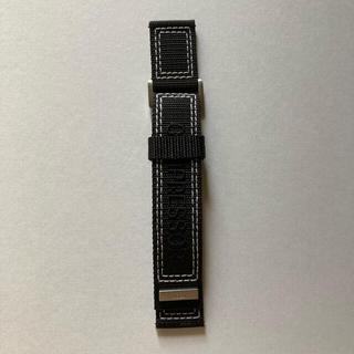 ジャガールクルト(Jaeger-LeCoultre)のジャガー ルクルト マスターコンプレッサー腕時計 バンド メンズ 腕時計ベルト(その他)