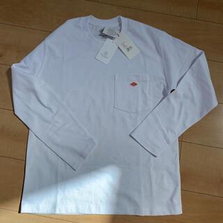 ダントン(DANTON)のDANTON 38(Tシャツ/カットソー(七分/長袖))