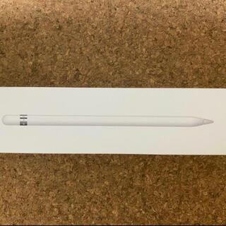 Apple - Apple Pencil (第 1 世代)