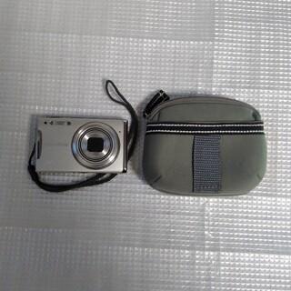 オリンパス(OLYMPUS)のコンパクトデジタルカメラ オリンパス デジカメ(コンパクトデジタルカメラ)