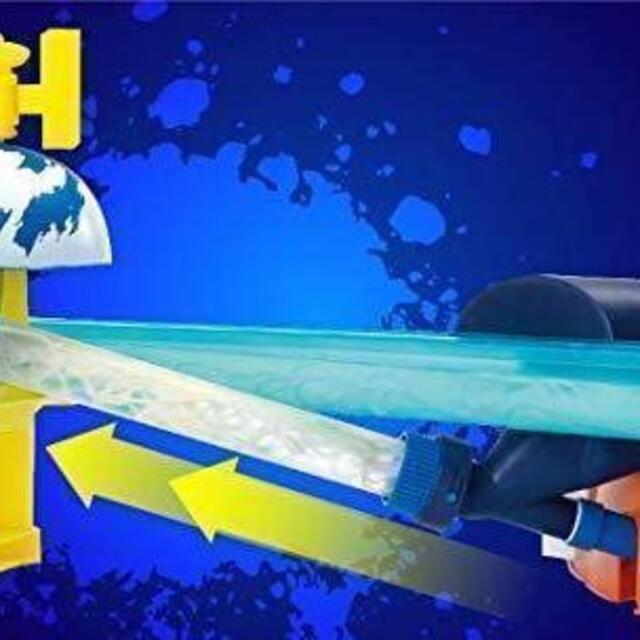 タカラトミーアーツ ビッグストリーム そうめんスライダー ギャラクシー《新品》 スマホ/家電/カメラの調理家電(その他)の商品写真