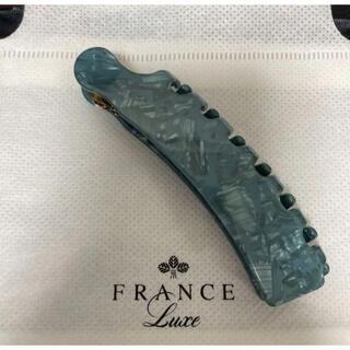 Alexandre de Paris - France Luxe フランスラックス  エルエリクソン