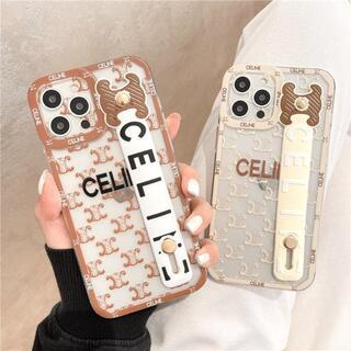 -- iPhone11pro ケース
