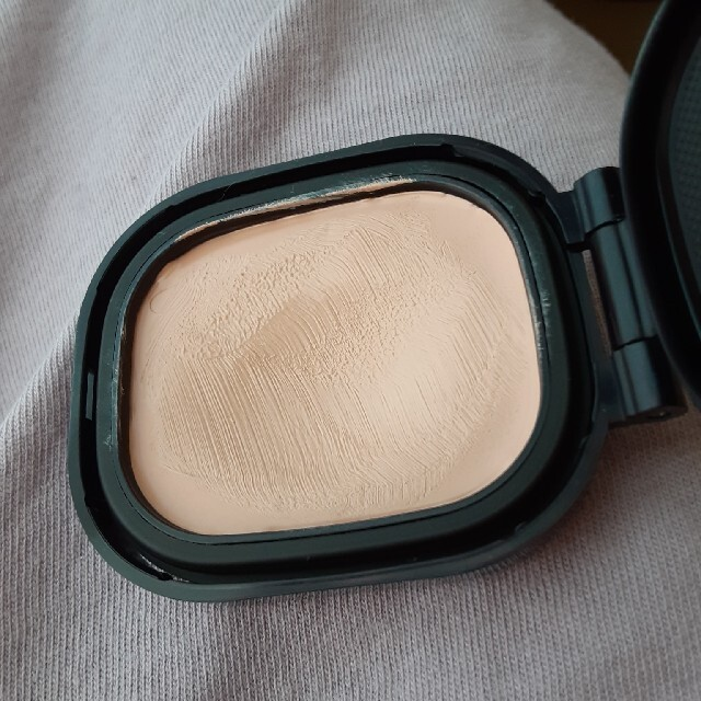 COVERMARK(カバーマーク)の最終値下げCOVERMARK フローレスフィットFR00セット コスメ/美容のベースメイク/化粧品(ファンデーション)の商品写真