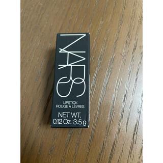NARS - 【新品】NARS #2955 INSTANT CRUSH
