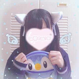 猫耳 コスプレ 量産型 メイド コンカフェ アイドル(ヘアピン)