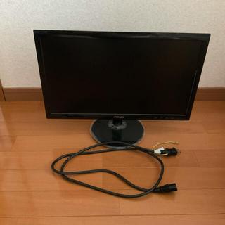 ASUS - ASUS LCD モニター VS207シリーズ