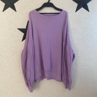 ディーホリック(dholic)のトーアー様 専用 3点(Tシャツ(長袖/七分))