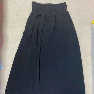 ディスコート(Discoat)のDiscoat スカート(ロングスカート)