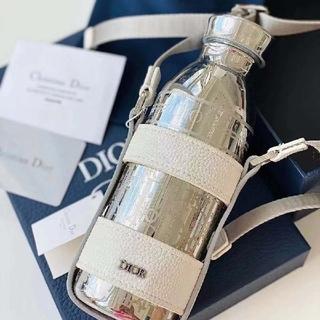 ディオール(Dior)のDiorストラップ ボトルホルダー & ボトル(その他)