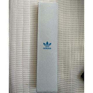アディダス(adidas)のadidas 時計 腕時計(腕時計(アナログ))