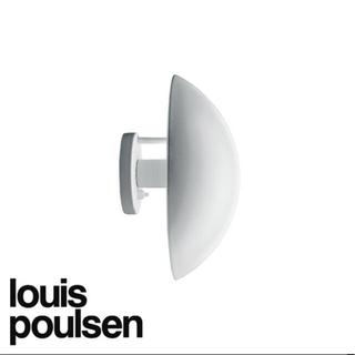 ACTUS - ルイスポールセン PH Hat