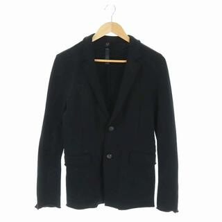 ダブルジェーケー(wjk)のダブルジェイケイ wjk shirahama JKT 3Sジャージージャケット(テーラードジャケット)