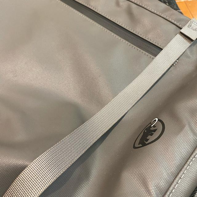 Mammut(マムート)のにんにんにん様専用 メンズのバッグ(バッグパック/リュック)の商品写真