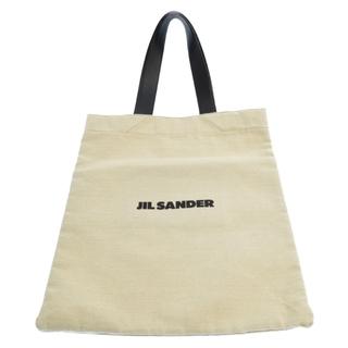 Jil Sander - JIL SANDER ジルサンダー トートバッグ