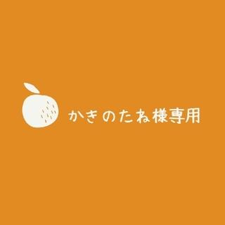 かきのたね様専用☆多肉植物(その他)