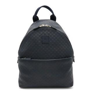 Gucci - グッチ バックパック (12060962)