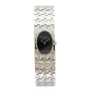 クリスチャンディオール(Christian Dior)のクリスチャン ディオール ミスディオール (12061151)(腕時計)