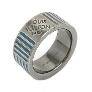 ルイヴィトン(LOUIS VUITTON)のルイ ヴィトン バーグダイエカラーズ (12070740)(リング(指輪))