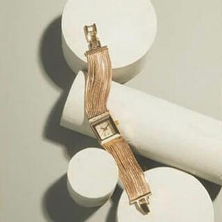 エイミーイストワール(eimy istoire)のeimy 時計(腕時計)