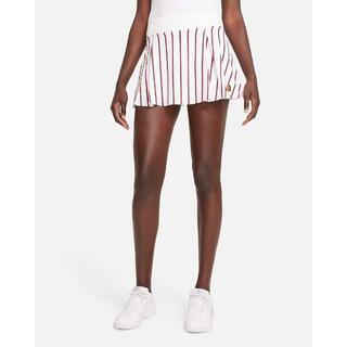 NIKE - ★新品★ NIKE Nike Club Skirt(Regular)