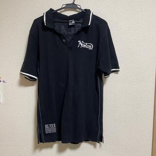 Norton - Norton ポロシャツ