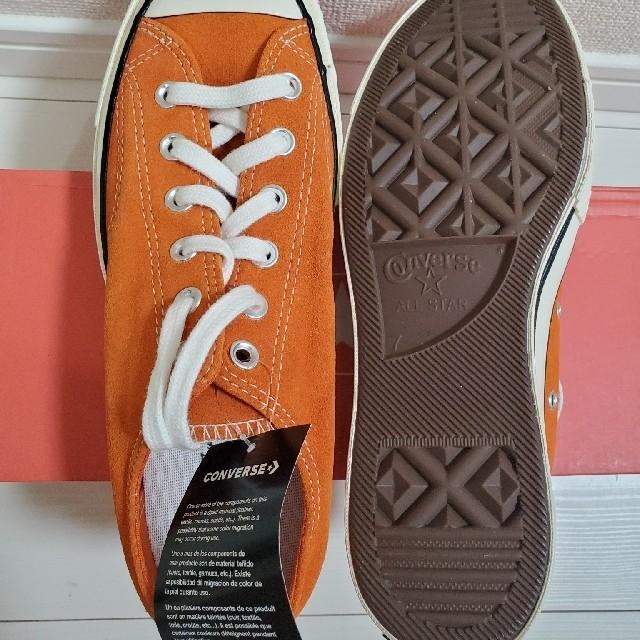 CONVERSE(コンバース)のconverse ct70  コンバースチャックテイラー   メンズの靴/シューズ(スニーカー)の商品写真