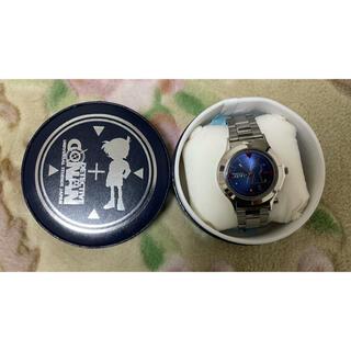ユニバーサルスタジオジャパン(USJ)のUSJ 名探偵コナン 腕時計型麻酔銃 2021(キャラクターグッズ)