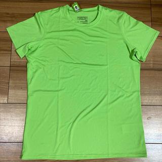 パタゴニア(patagonia)のパタゴニア   キャプリーン ベースレイヤー レディース 二枚セット Mサイズ(Tシャツ(半袖/袖なし))