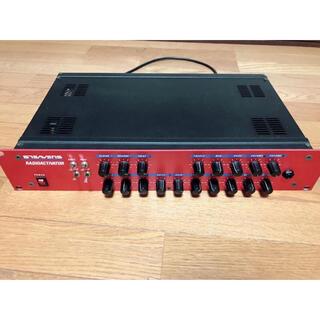 Steavens Custom RadioActivater(ギターアンプ)