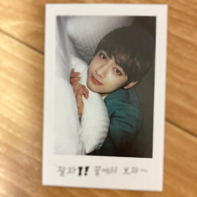 SEVENTEEN(セブンティーン)の《SEVENTEEN》レアトレカ ジュン エンタメ/ホビーのCD(K-POP/アジア)の商品写真