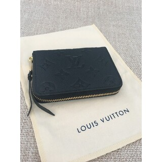 LOUIS VUITTON - ❤大人気❤ルイヴィトン 財布 コインケース