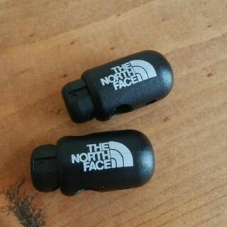 ザノースフェイス(THE NORTH FACE)の【新品】ノースフェイス コードロッカー 2つ セット(その他)