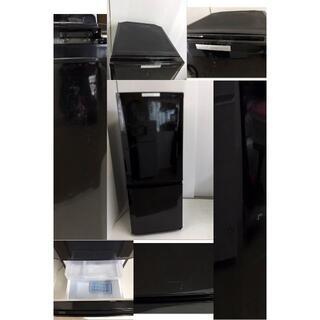 ミツビシデンキ(三菱電機)の三菱★ノンフロン冷凍冷蔵庫★MR-P15Y-B★146L【送料0円(地域限定)】(冷蔵庫)