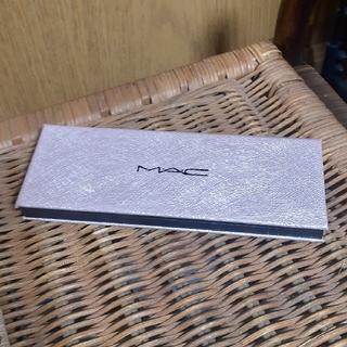 マック(MAC)のMAC(フェイスカラー)