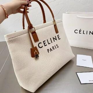 セリーヌ(celine)の人気綺麗 セリーヌCelineトートバッグ(セット/コーデ)