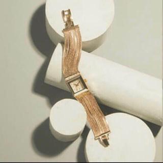 エイミーイストワール(eimy istoire)の新品 eimy istoire ノベルティ 腕時計(腕時計)