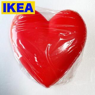 イケア(IKEA)のIKEA ハートライト ハートランプ ハート型ランプ 新品未開封【X20】(その他)