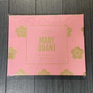 マリークワント(MARY QUANT)のマリークワント ミニリュック(リュック/バックパック)