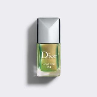 ディオール(Dior)のディオール ヴェルニ 814(マニキュア)