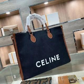 セリーヌ(celine)の2色綺麗セリーヌCelineパック(セット/コーデ)