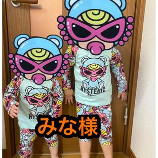 ヒステリックミニ(HYSTERIC MINI)のみな様❤(Tシャツ/カットソー)