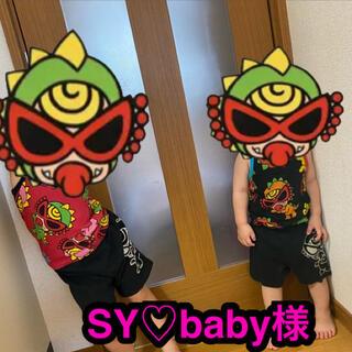 ジョーイヒステリック(JOEY HYSTERIC)のSY♡baby様❤(Tシャツ/カットソー)