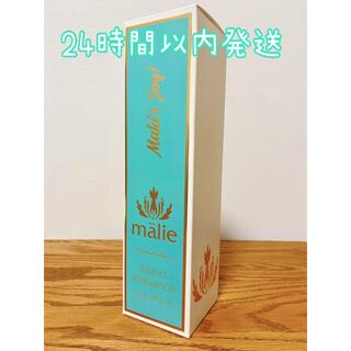 Malie Organics - 【ハワイ直輸入】マキズジョイ マリエオーガニクス ディフューザー  240ml