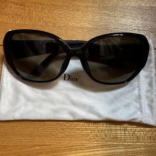 ディオール(Dior)のサングラス(サングラス/メガネ)