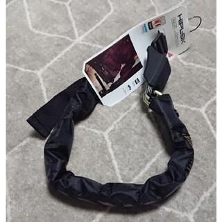 アバス(ABUS)の新品未使用 HIPLOCK Gold Wearable  ヒップロック 自転車鍵(セキュリティ)