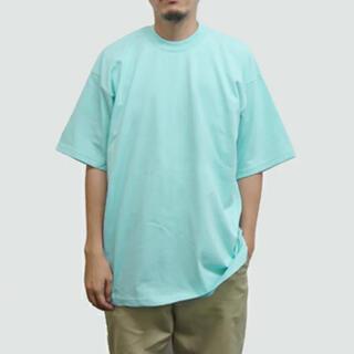 ビューティアンドユースユナイテッドアローズ(BEAUTY&YOUTH UNITED ARROWS)のプロクラブ Tシャツ(Tシャツ(半袖/袖なし))