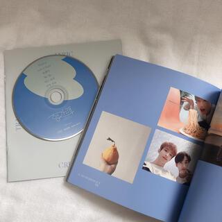 セブンティーン(SEVENTEEN)のSEVENTEEN アルバム CD   [Heng:garae] 헹가래(K-POP/アジア)