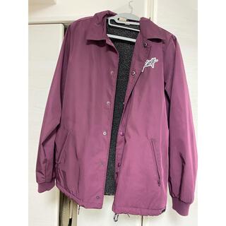 Roxy - roxy ジャケット